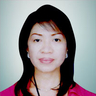 dr. Riana Azmi Bastari, Sp.M