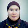 dr. Riana Handayani, Sp.JP(K)