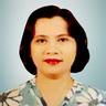 dr. Riana Herviati, Sp.KK, M.Kes