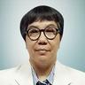 dr. Riana Pauline Tamba, Sp.B(K), Sp.BA