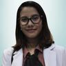 dr. Riana Rikanti Hakim, Sp.Onk.Rad