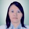 dr. Rianasyah, Sp.A