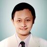 dr. Riandi Fandani, Sp.PD, M.Kes