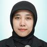dr. Riati Sri Hartini, Sp.KJ, M.Sc