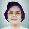 dr. Ribawatien N. Hadinoto, Sp.KK