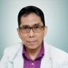 dr. Richard Fitzgerald Nanlohy, Sp.THT-KL