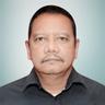 dr. Richard Hutapea, Sp.KK