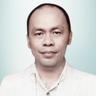 dr. Richard Marnix Sumangkut, Sp.B(K)V