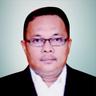 dr. Richard Molino Siagian, Sp.B