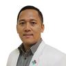 dr. Richard Pahala, Sp.An
