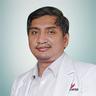 dr. Richard Sumihar Hasudungan Lumban Tobing, Sp.B, FINACS