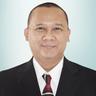 dr. Richardus Herman Waluya, Sp.A