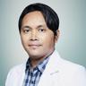 dr. Richi Hendrik Wattimena, Sp.KFR