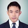 dr. Richo Wijaya, Sp.A