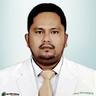 dr. Ricki Octiza, Sp.THT-KL