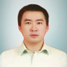 dr. Ricky Hartanto, Sp.A