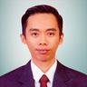 dr. Ricky Imran