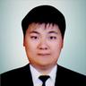 dr. Ricky Tantular