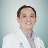 dr. Ricky Yue, Sp.THT- KL