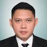 dr. Rico Fitri Wibowo, Sp.OG