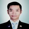 dr. Rico Wicaksana Putra