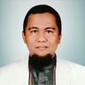 dr. Ridha Wahyutomo, Sp.MK