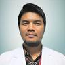 dr. Ridho Ardhi Syaiful, Sp.B-KBD