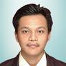 dr. Ridho Permana Djamsudin, Sp.OG