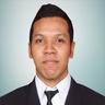 dr. Ridho Satria Rahardian