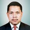 dr. Ridhuan Irawan, Sp.PD