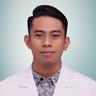 dr. Rido Rahmad Saputra