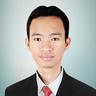 dr. Ridwan Budimansyah, Sp.Rad