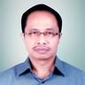 dr. Ridwan Sofyansyah, Sp.JP