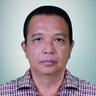 dr. Ridwan, Sp.B