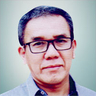 dr. Ridwanto Situmeang, Sp.A