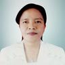 dr. Rien Tamu Ina Tipa