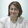 dr. Rien Widyasari, Sp.M