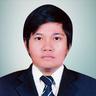 dr. Riesky Adhitya Mutrizal