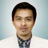 dr. Riezky Pratama Edi Putra