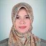dr. Rifada Afifa, Sp.OG