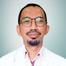 dr. Rifal Rinaldi, Sp.PD