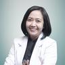 dr. Rifna Lutfiamida, Sp.M