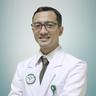 dr. Rifqi Averrouza Hasbiandra, Sp.KFR
