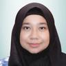 dr. Rihana Lubis, Sp.THT-KL, M.Ked(OPL-HNS)