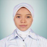 dr. Rika Andriani, Sp.M