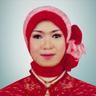 dr. Rika Effendy, Sp.OG