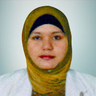 dr. Rika Haryanti, Sp.A, M.Ked(Ped)