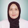 dr. Rika Kusumawardani, Sp.KK