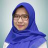 dr. Rika Mukhlisa Syakbani