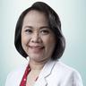 dr. Rika Oktarina Rony, Sp.A, MARS